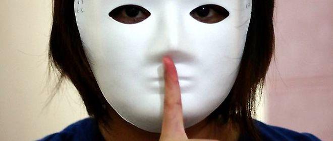 carte d identité volée risques Comment se protéger des usurpations d'identité ?   Le Point