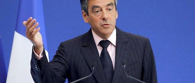 François Fillon estime que le devoir des États européens était de faire preuve de solidarité vis-à-vis de la Grèce.