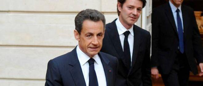 Nicolas Sarkozy veut sauver sa présidence du G20 avec un plan qui résoudra enfin la crise de la dette en zone euro.