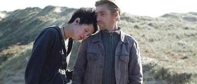"""Hors Satan"", un film de Bruno Dumont."
