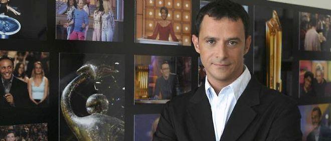 Franck Firmin-Guion
