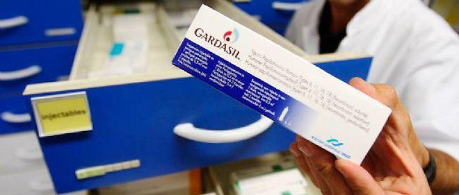 Le Gardasil est-il bien le vaccin miracle vanté par le laboratoire Sanofi Pasteur MSD ?