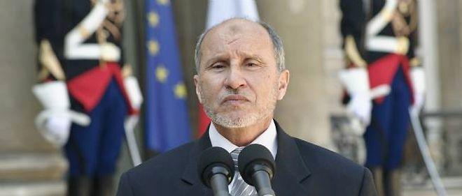 Le président du CNT Mustapha Abdel Jalil a assuré que même après la mort de Muammar Kadhafi, ses derniers fidèles représentaient une menace pour le pays.
