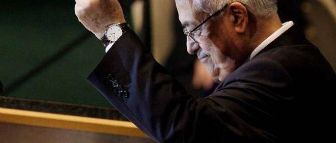 Ce vote représente une nouvelle avancée pour la Palestine vers la reconnaissance en tant qu'État.