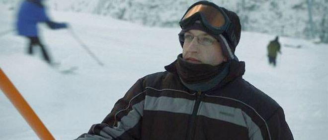 """""""Michael"""", un film de Markus Schleinzer."""