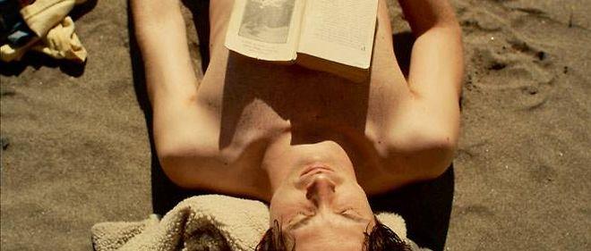 """Bonsái"", un film de Cristián Jiménez."