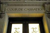 La demande de dépaysement du dossier de l'affaire dite du Carlton avait été déposée par la Cour d'appel de Douai. ©Alexandre Marchi