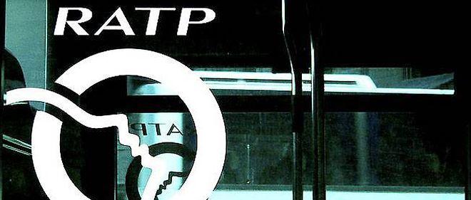 Les auditions des plaignants et des témoins ont eu lieu concernant le scandale sexuel à la RATP.
