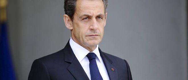 Nicolas Sarkozy a décidé de s'attaquer à la fraude sociale.