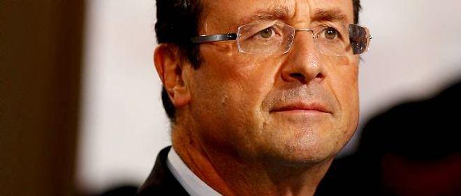 François Hollande va devoir réenchanter le rêve français tout en menant la rigueur.