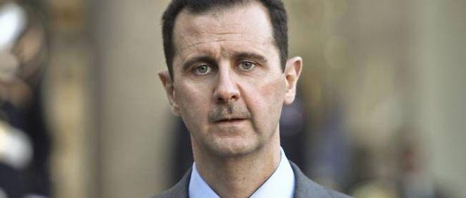 La Ligue arabe devrait prendre jeudi des mesures de rétorsion économiques qui risquent d'étouffer la Syrie.