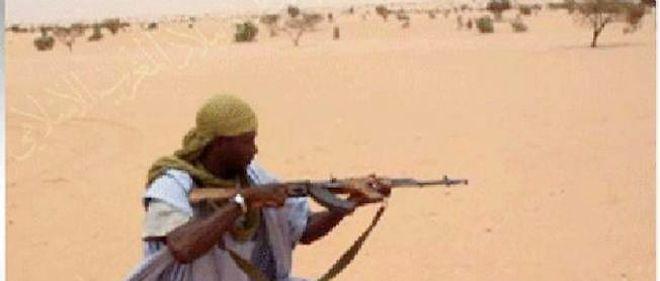 L'enlèvement des deux Français porte à six le nombre de ressortissants français retenus au Sahel.