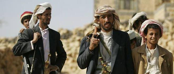 Les enlèvements de ressortissants étrangers par des tribus ont augmenté ces derniers mois au Yémen.