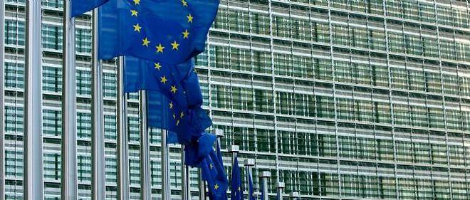 La Commission européenne pourrait exercer davantage de surveillance sur les pays de la zone euro.