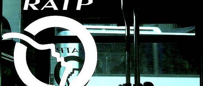 Créé en 1947, le comité d'entreprise de la RATP reçoit 53 millions d'euros de subventions par an et emploie 600 personnes.