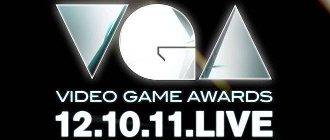 Chaque année, la chaîne américaine Spike récompense les meilleurs jeux.