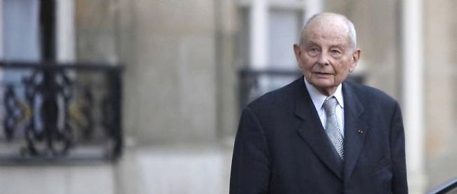 """Un premier procès pour """"tromperie aggravée"""" contre les laboratoires Servier et leur fondateur Jacques Servier se tiendra en mai à Nanterre."""