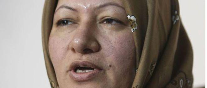 La justice iranienne a annoncé que l'Iranienne Sakineh Mohammad Ashtiani pourrait être pendue plutôt que lapidée.