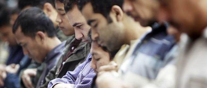 L'Union européenne s'inquiète de la multiplication de projets de loi visant à affaiblir le statut de la minorité arabe.