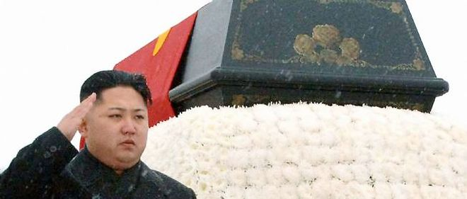 L'attitude de Kim jong-un sera scrutée par les observateurs internationaux.