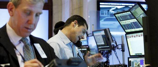 Les marchés pourraient demander plus pour financer la dette française, surtout avec l'incertitude créée par les élections.