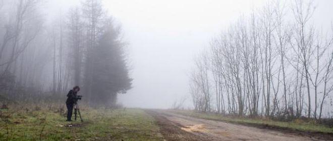 Adolescent tué dans le Doubs : le deuxième suspect finalement remis en liberté