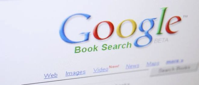Google inc condamné pour abus de position dominante.