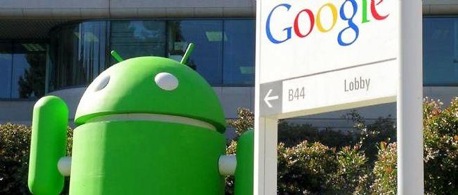 Google a changé les règles du jeu en instaurant une nouvelle charte de confidentialité.
