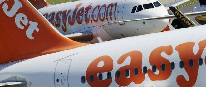La compagnie low cost a été condamnée à supprimer 23 clauses abusives de ses contrats.