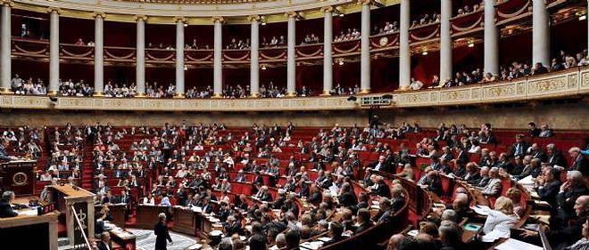 Le rejet de la TVA sociale en commission des Finances s'explique par l'absence de nombreux députés de la majorité lors de la réunion.