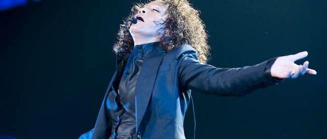"""Whitney Houston : """"Je vais aller voir Jésus"""""""