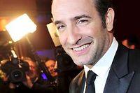 Jean Dujardin ©Oertwig-Schroewig