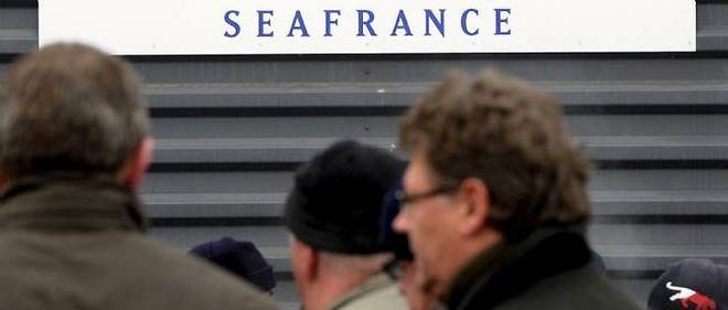 Les salariés sont accusés de plusieurs vols au sein des bateaux, principalement de l'alcool et de marchandises alimentaires.