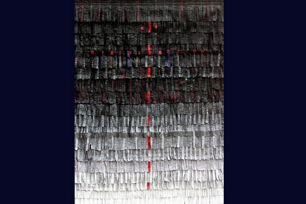Croix de sang 2010