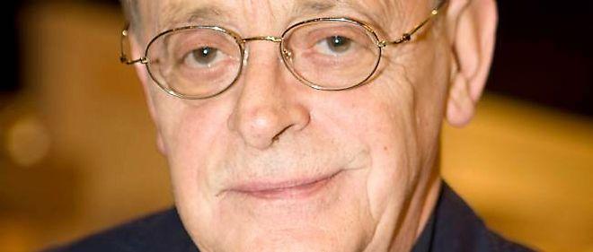 Antonio Tabucchi est mort.