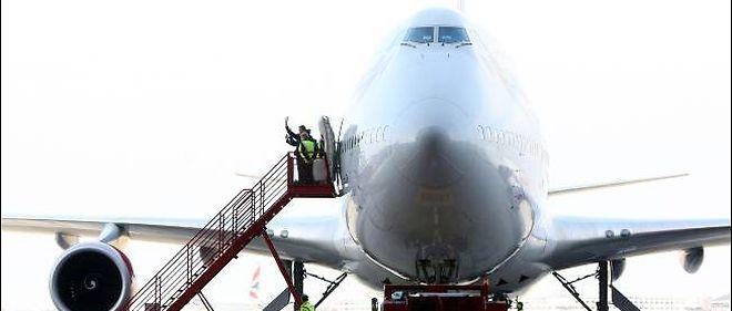 La course au biocarburant pour l'aviation s'accélère
