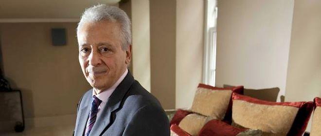 """Plaintes de l'Ordre des médecins : Pierre Dukan parle d'""""acharnement"""""""