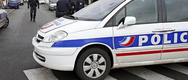 La découverte faite à Saint-Papoul pourrait expliquer pourquoi un scooter de couleurs différentes était apparu sur les trois scènes de crime, si le carénage a été modifié.