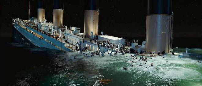 titanic-naufrage-551977-jpg_379159_660x281
