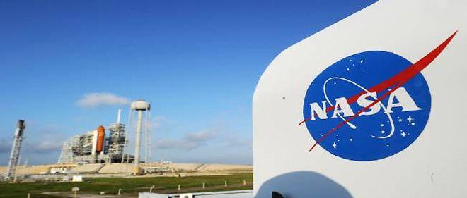 L'agence spatiale américaine, qui avait prévu de participer à la mission ExoMars, a dû revoir ses ambitions, faute de budget.