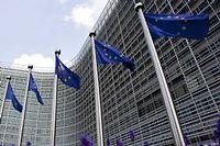 La Commission européenne veut progresser vers un Smic européen. ©Revert Bernal