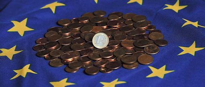 La Grèce pourrait ne pas rembourser sa dette détenue par les institutions européennes en cas de sortie de la zone euro.