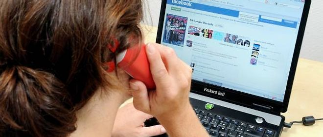Meilleurs sites de rencontres geek au Royaume-Uni
