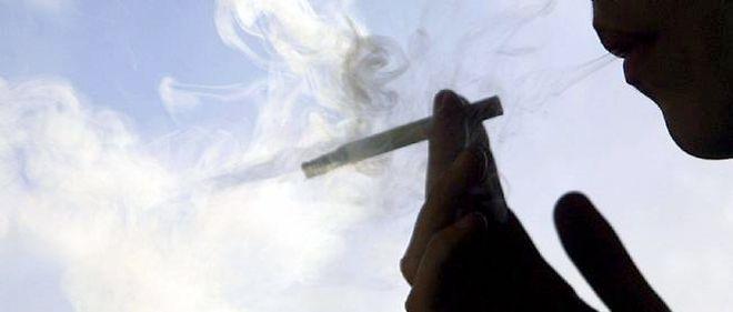 Union pour les droits des fumeurs adultes