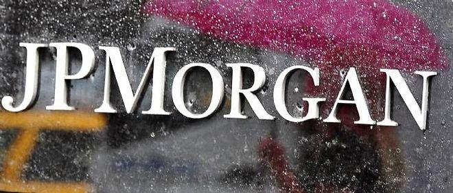 Un liquidateur judiciaire représentant les clients de la banque en faillite pourrait poursuivre JPMorgan pour plusieurs centaines de millions de dollars de plus.