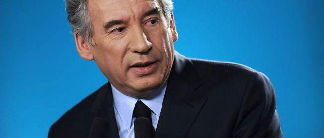 LÉGISLATIVES - Le scénario que Bayrou redoutait se confirme