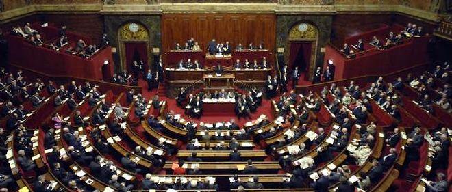 Revivez le premier tour des législatives