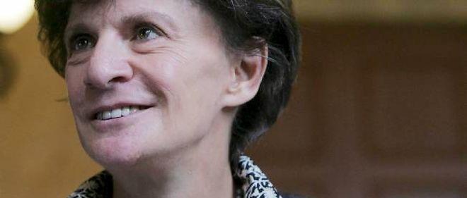 Législatives - Michèle Delaunay largement favorite