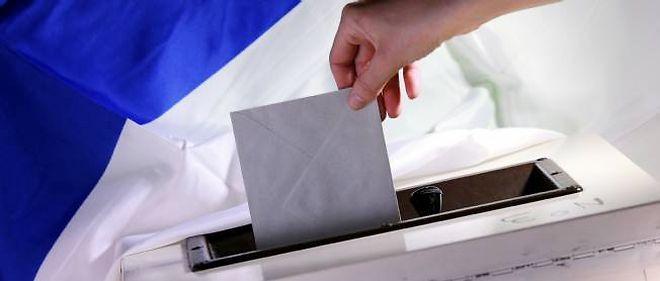 Les bureaux de vote ont ouvert dimanche dès 8 heures en France métropolitaine.