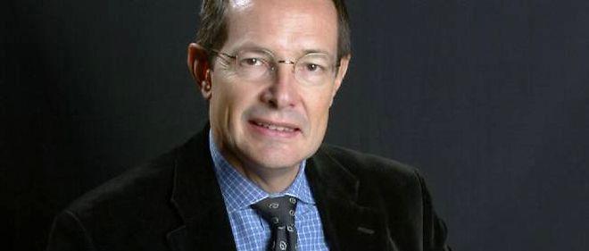 Christian Saint-Étienne claque la porte du Conseil d'analyse économique
